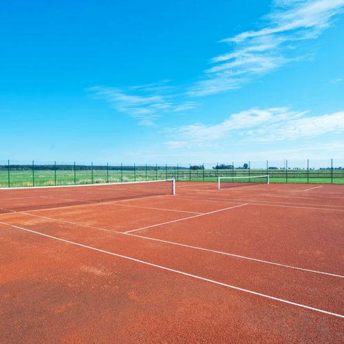 korty-tenisowe-olesno