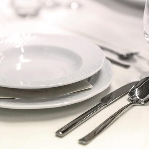 obiad-w-olesnie