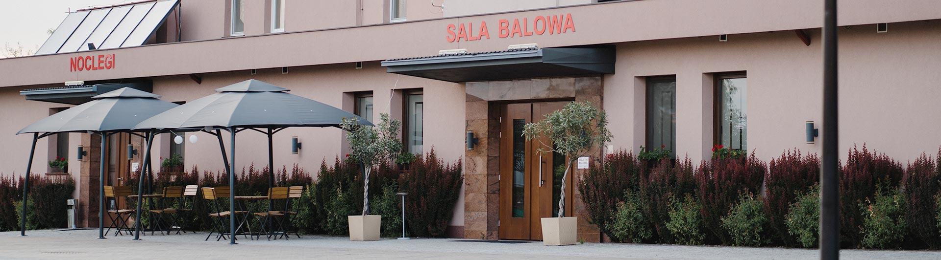 sala-balowa-olesno