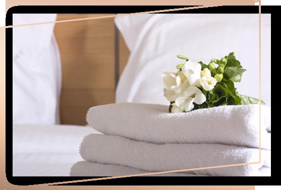 hotel-olesno