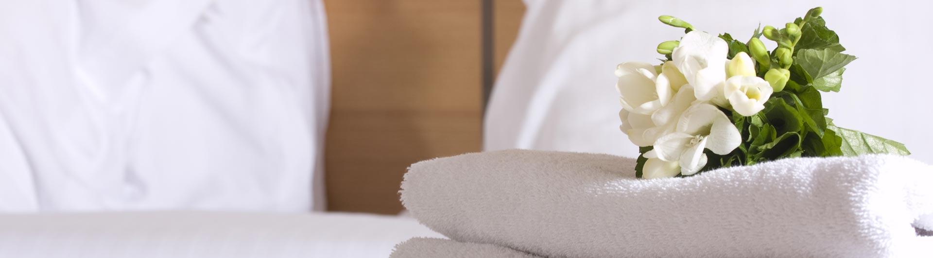 hotel-w-olesnie