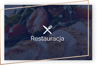 restauracja-w-olesnie