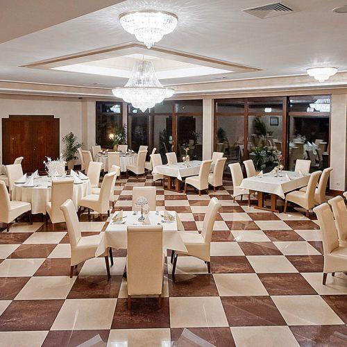restauracja-dla-rodziny