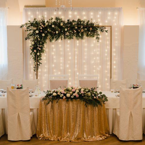 wesele-dla-180-osob