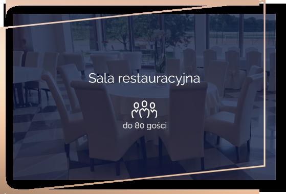 restauracja-pod-olesnem