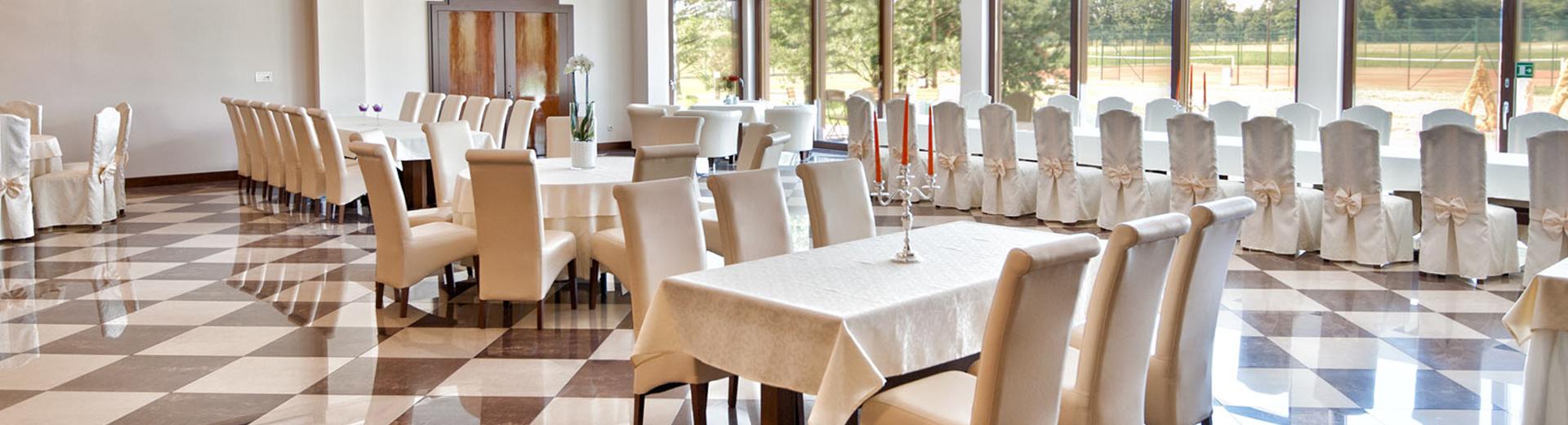 sala-restauracyjna-olesno