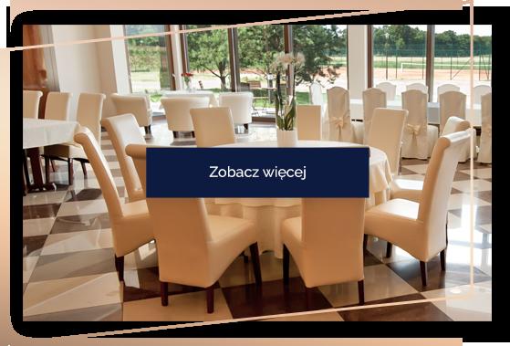 sala-weselna-z-okraglymi-stolami